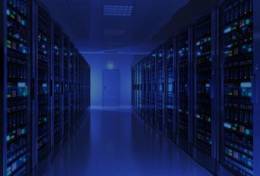 Enterprise, Private &  Cloud