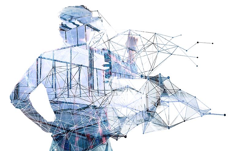 Infrastrutture ICT