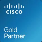 Partnership e Certificazioni